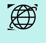 service_img4
