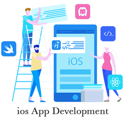 Ios-App-Development